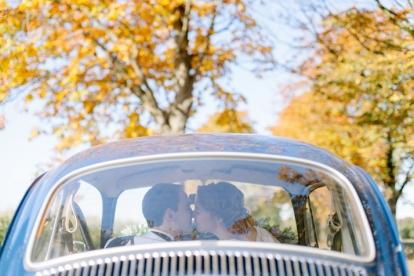 Rijssen Bruidsfotografie Gezinsfotografie Door Inge