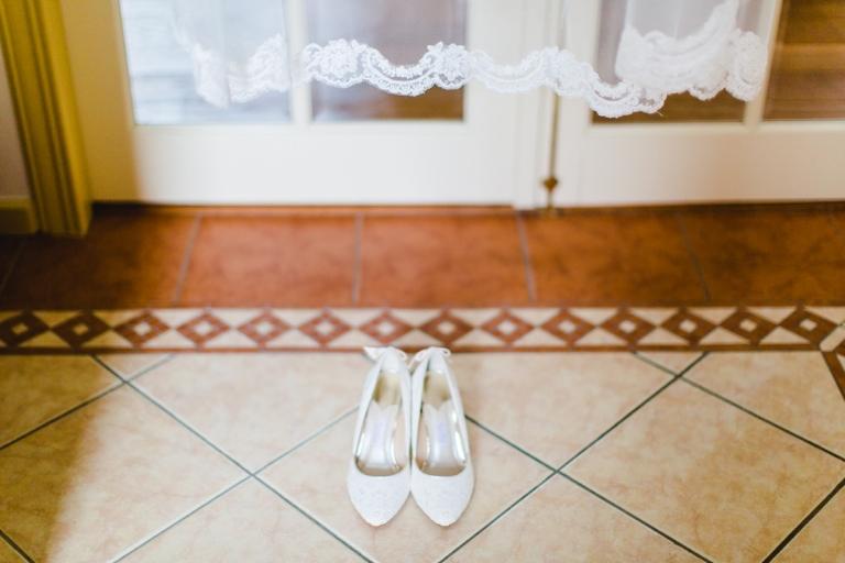 bruiloft-zeeland-hendrik-annerie-inge-kooiman-fotografie_0002