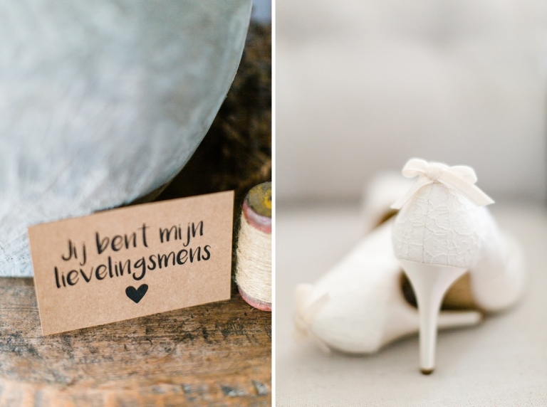 bruiloft-zeeland-hendrik-annerie-inge-kooiman-fotografie_0004
