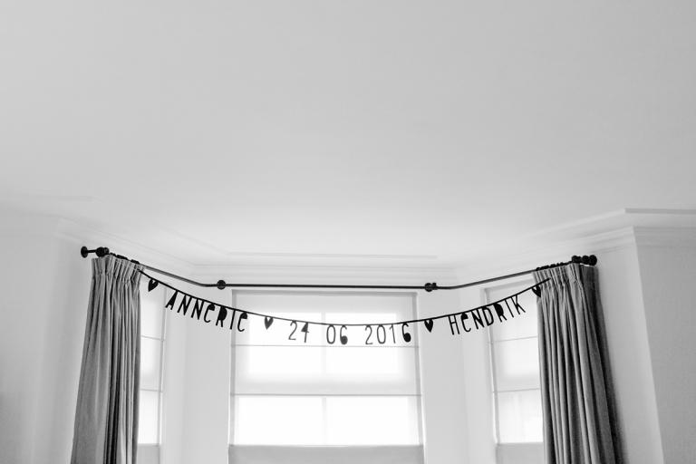 bruiloft-zeeland-hendrik-annerie-inge-kooiman-fotografie_0016