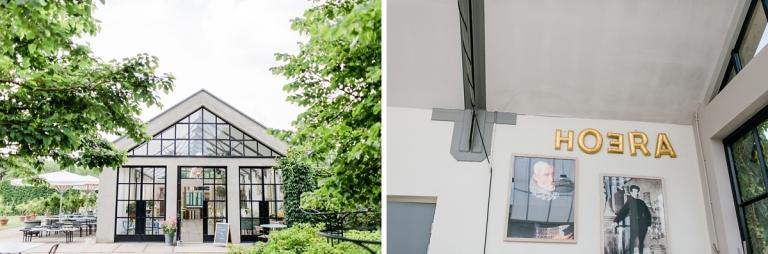 Bruiloft-Villa-Augustus-Dordrecht_0002.jpg