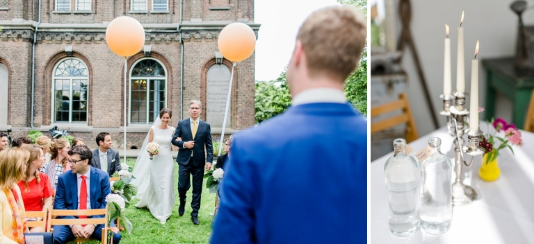 Bruiloft-Villa-Augustus-Dordrecht_0003.jpg