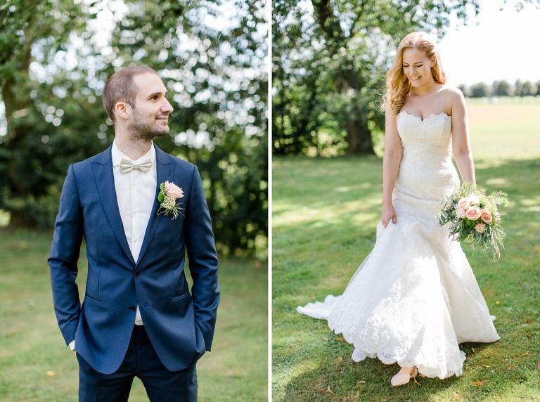 bruiloft-bij-klooster-bethelhem-wouter-marieke_0005