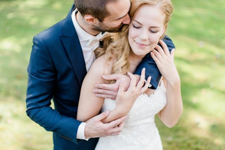 bruiloft-bij-klooster-bethelhem-wouter-marieke_0006