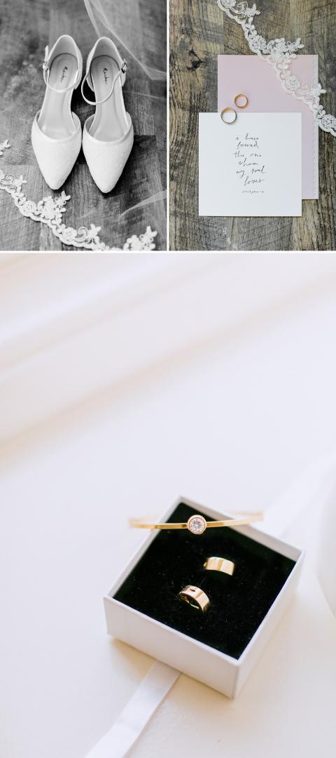 bruiloft-villa-augustus-dordrecht_0001-1.jpg