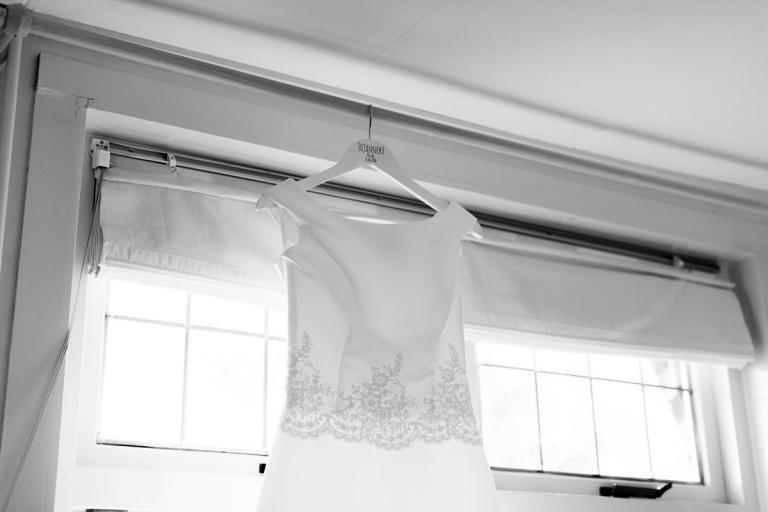 bruiloft-villa-augustus-dordrecht_0002-1.jpg