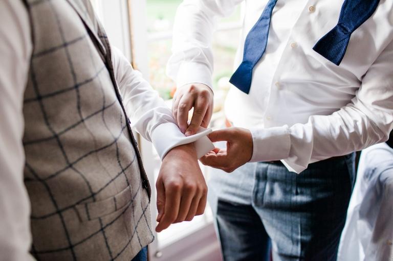 bruiloft-landgoed-groot-warnsborn-arnhem_0006.jpg